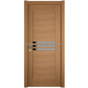 2016 china latest design wooden single main door design. 2016 China Latest Design Wooden Single Main Door Design   Buy