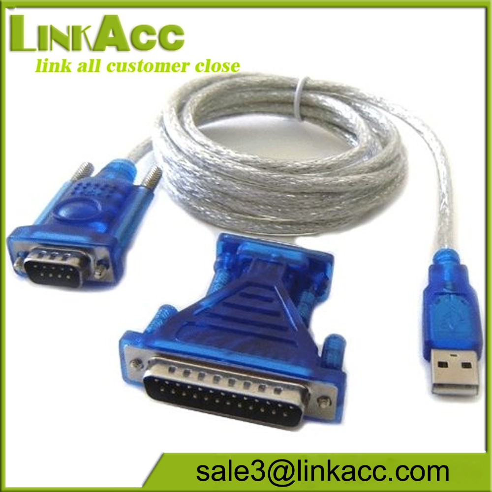 Usb to serial port converter usb to serial port converter suppliers usb to serial port converter usb to serial port converter suppliers and manufacturers at alibaba publicscrutiny Image collections