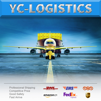 Cheap Air Cargo Courier Shipping Rates From China To Pakistan - Buy  Shipping Rates From China To Pakistan,China To Pakistan Cargo  Service,Courier