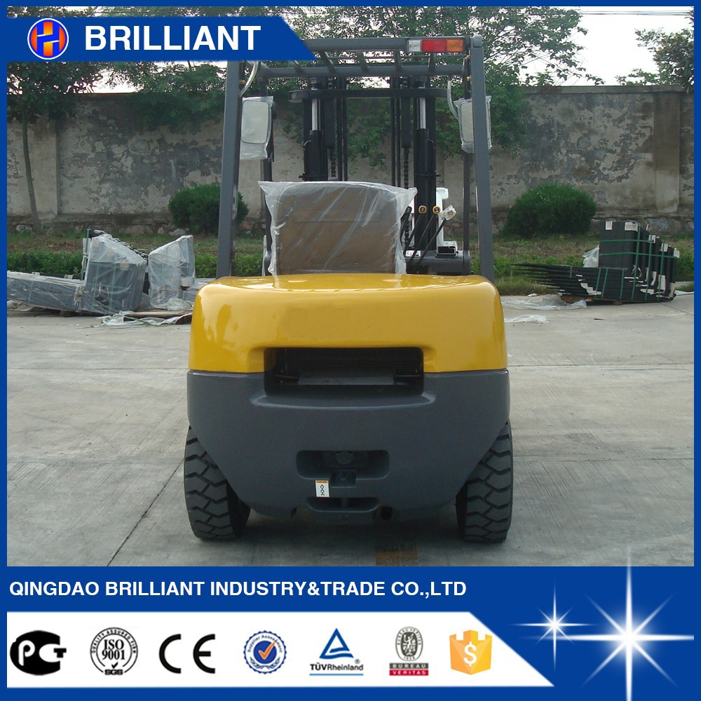 3 Ton Diesel Forklift Nissan Manual Clamp Buy Wiring Diagram Manualforklift Clamp3 Product On