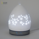 Air innovations sweden ultrasonic air humidifier aroma essence humidifier