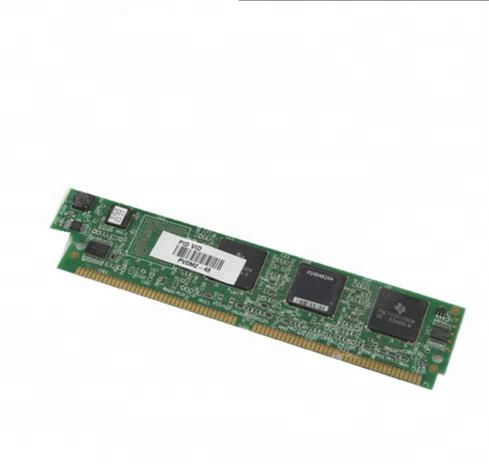 Cisco PVDM2-48 48-Channel DSP Voice//Fax 2800//3800-1 Year Warranty