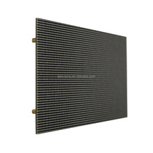 Video Display Function and 2.5mm Pixels Full Color Indoor P2.5 LED Module