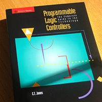 PLC Books: Programmable Logic Controllers - The Complete Guide to the Technology