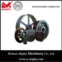 poly v pulley v belt pulley micro v pulley v pulley dimensions