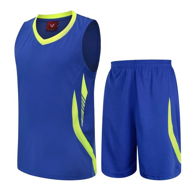 f4948bcde Get Quotations · CUSTOM your own team basketball jerseys plain basketball  uniform set 2015 wholesale customize Team Sport Jerseys
