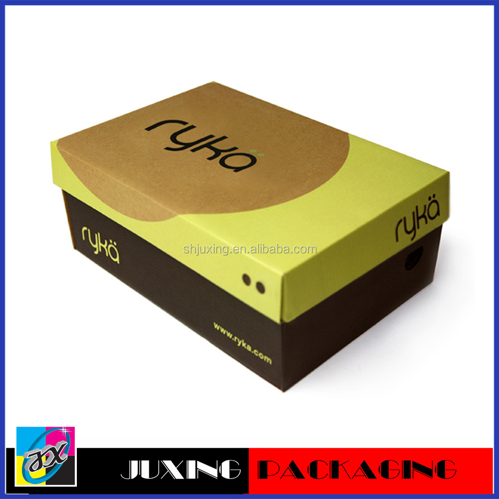 Label Printing Shoe Box, Label Printing Shoe Box Suppliers and ...