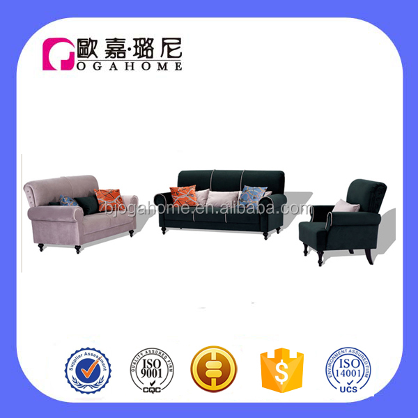 S15921 furniture dubai alibaba furniture in usa sofa set living room sofa furniture