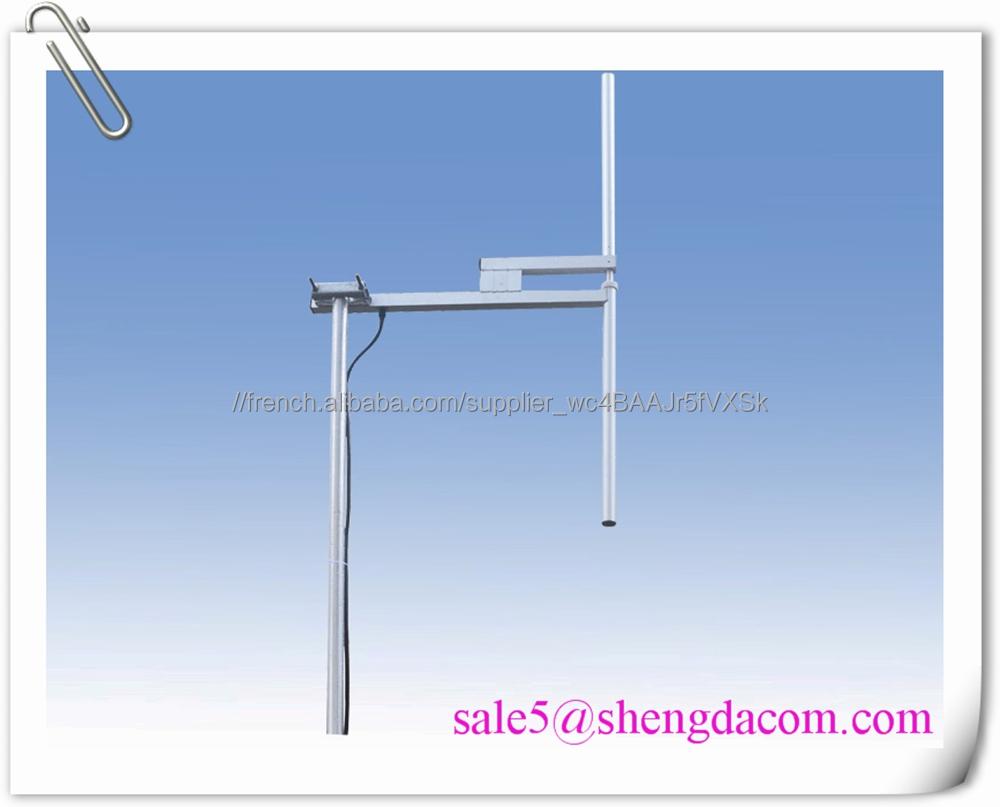 88 108 mhz directionnelle ext rieure fm antenne yagi antenne de communication id de produit. Black Bedroom Furniture Sets. Home Design Ideas