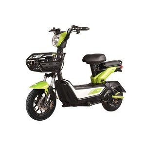 TAILG 48V20AH 450W good design electric bicycle with high quality for sales