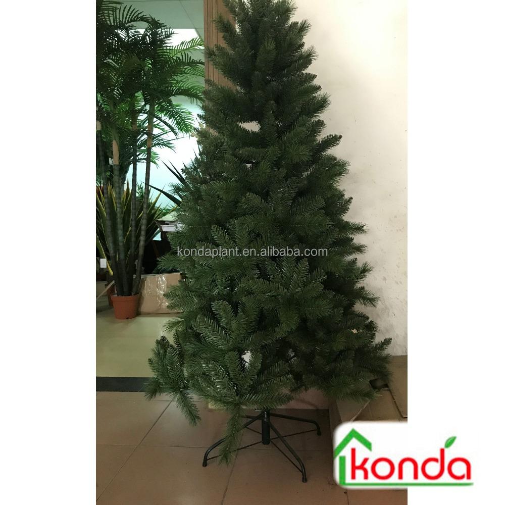 100 Noble Fir Artificial Christmas Tree Sale Christmas  - Artificial Christmas Tree Manufacturers