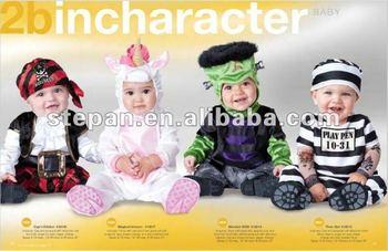 Anime Cosplay Costume,anime Costume Patterns,baby Boy Halloween Costumes