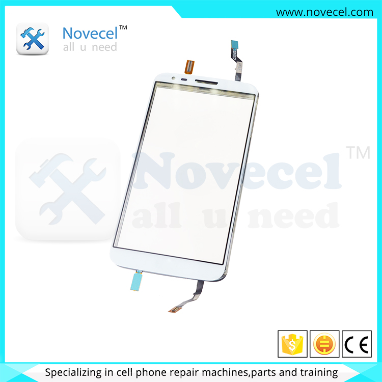 For LG G2 G3 Touch +phone front Glass Panel Repair Replacement