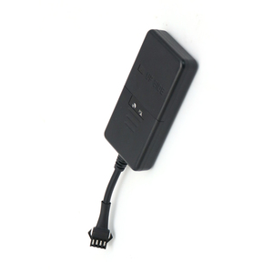 automotive Wiretapping/remote listening 3g gps truck tracking alarm Device