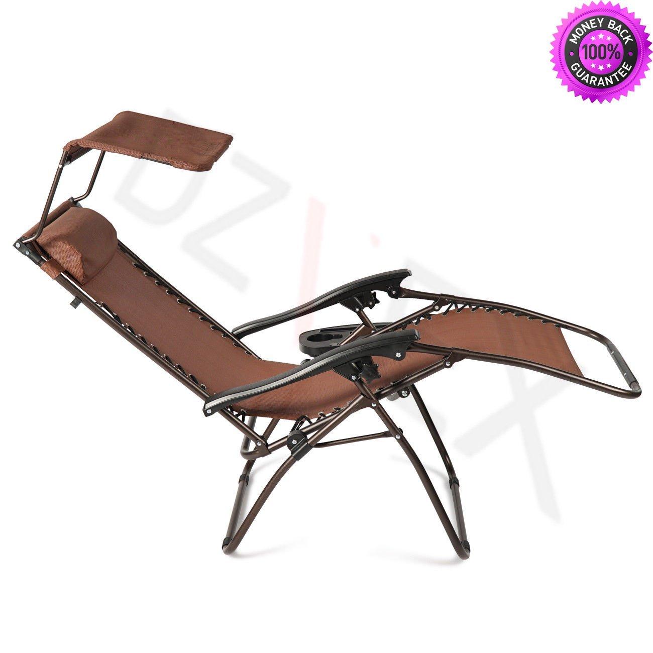 Cheap Park Swings Chair Find Park Swings Chair Deals On