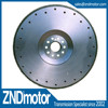 auto parts standard flywheel for Toyota