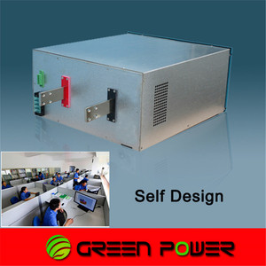 7000a 12v rectifier 7000a 12v rectifier suppliers and manufacturers rh alibaba com