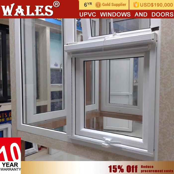 Blanc pliante en verre clair salon pvc fen tres et portes for Portes salon fenetres