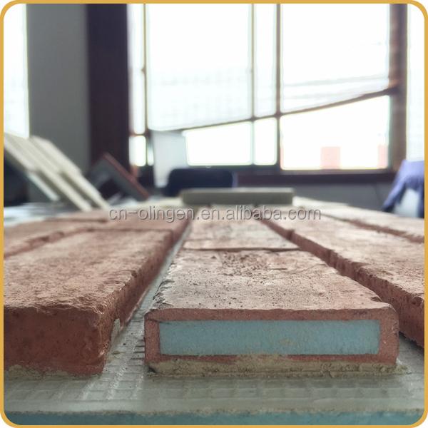 brique panneau de mur ext rieur fiber ciment rev tement plaque sandwich id de produit. Black Bedroom Furniture Sets. Home Design Ideas