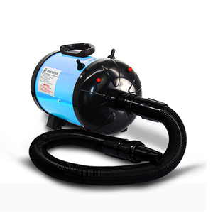 2017 Widely Used Best Prices Wall Mounted Pet Dryer Machine For Dog