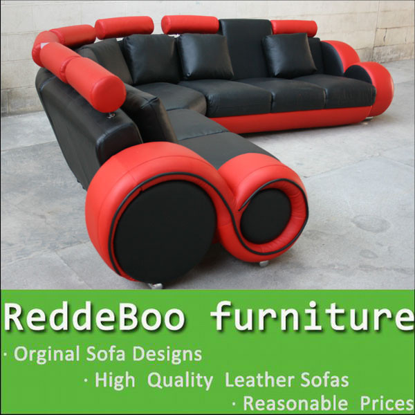 Sofa Furniture Imported From China, Red Apple Furniture China, New Products  Furniture
