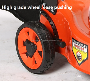 Kohler Engine Lawn Mower, Kohler Engine Lawn Mower Suppliers