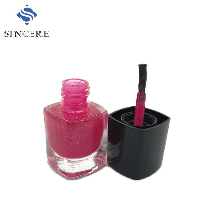 China Nail Polish Essie, China Nail Polish Essie Manufacturers and ...