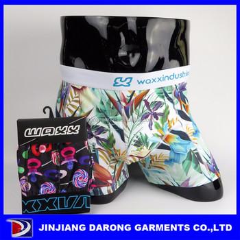 d48e2f8e81af Free Sample Custom Joe Boxer Underwear - Buy Joe Boxer Underwear ...
