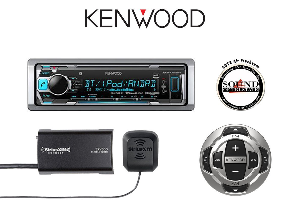 Cheap Kenwood Gps Receiver, find Kenwood Gps Receiver deals on line ...