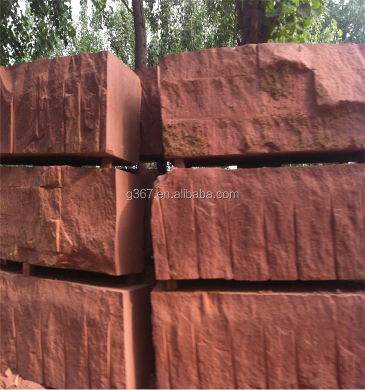 cheap Grey Sandstone Slabs Cheap Quality Sandstone Slabs For Sale