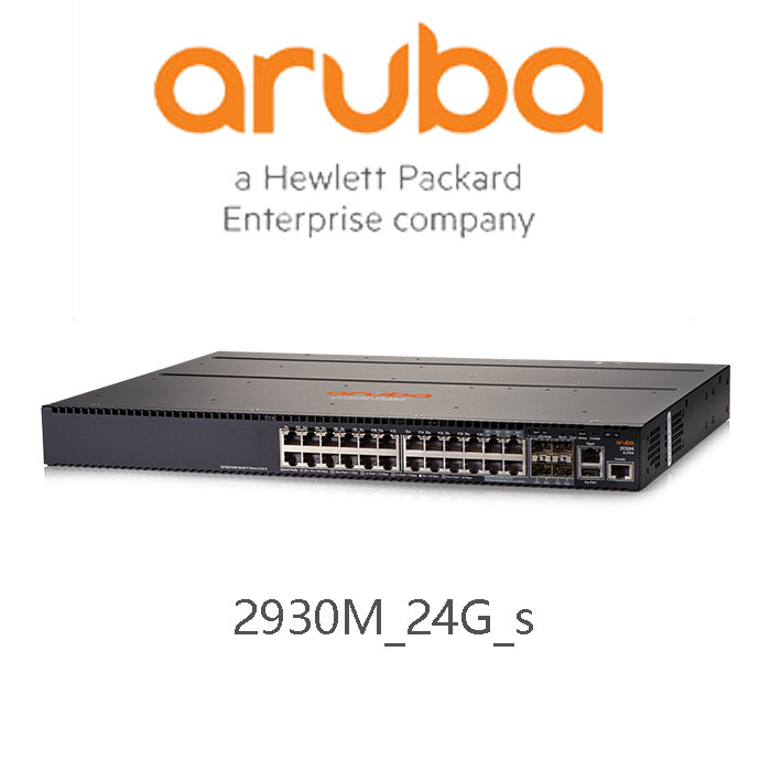 Aruba 2930m 48g 1-slot Switch (jl321a),Poe+ 1-slot Switch (jl322a) - Buy  Aruba 2930m,Jl321a,Jl322a Product on Alibaba com