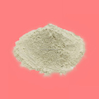 bentonite extender an organic polymer as drilling muds chemical