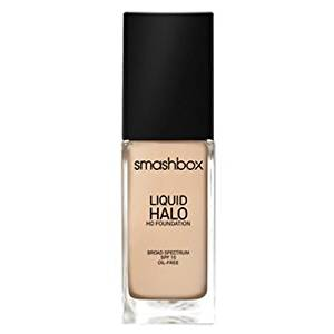 Smashbox Liquid Halo HD Foundation SPF 15 2 1 oz by Smashbox Cosmetics