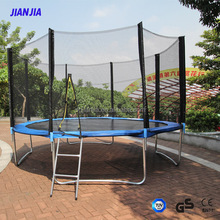 Trampoline With Stairs, Trampoline With Stairs Suppliers And Manufacturers  At Alibaba.com
