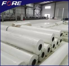 Flat Fiberglass Reinforced Plastic Grp Frp Sheet For