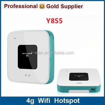 Alcatel Link Y855 4g Mobile Wifi Hotspot - Buy Unlock Wifi Hotspot,Mini  Wifi Hotspot,Alcatel Y855 Product on Alibaba com