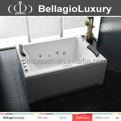 baignoire remous pour deux personne 2 personne baignoire. Black Bedroom Furniture Sets. Home Design Ideas