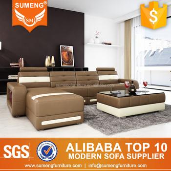 Sumeng Fashion Italian Leather Chaise L Shape Sectional Sofa - Buy Chaise  Long Sofa,Fashion Sofa,Italian Sectional Sofa Product on Alibaba.com