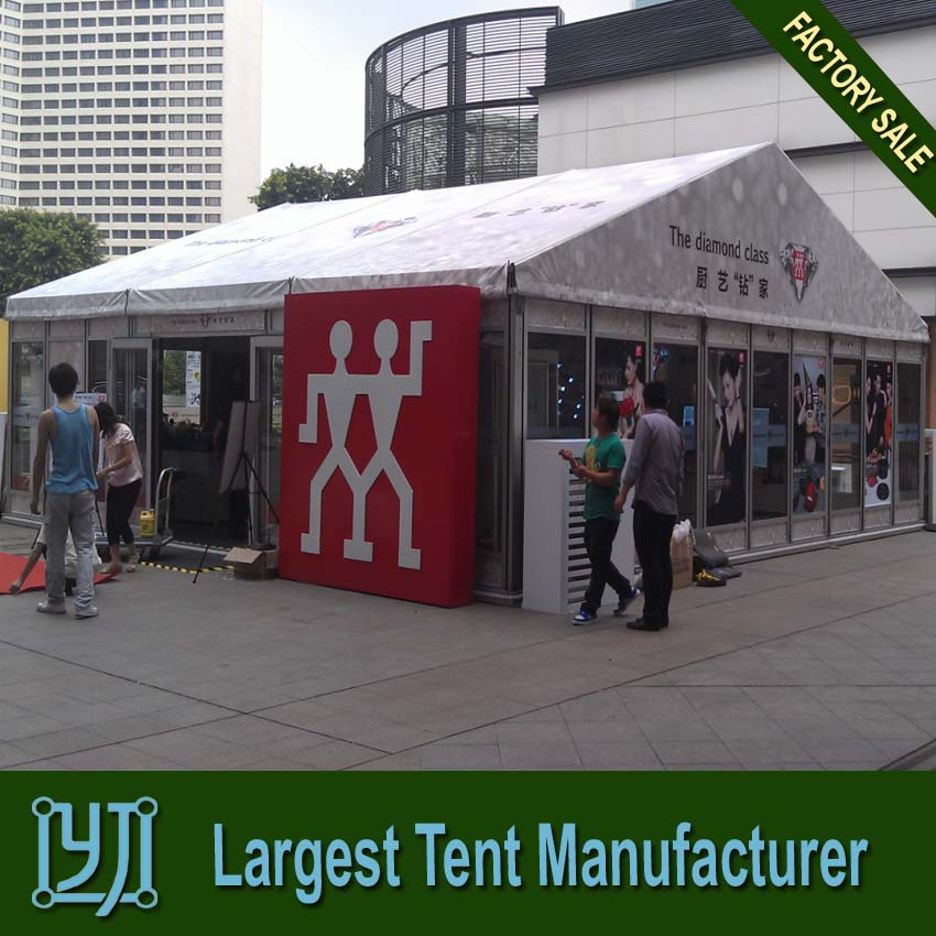 Second Hand Tents Second Hand Tents Suppliers and Manufacturers at Alibaba.com & Second Hand Tents Second Hand Tents Suppliers and Manufacturers ...