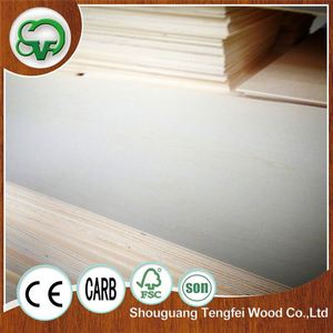 high quality basswood plywood for toys manufacturer thin construction plywood