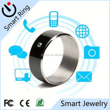 Smart Ring Jewelry China market of electronic Tat Ring,Eternity Ring,Top Quality Elegant Silpada Ring