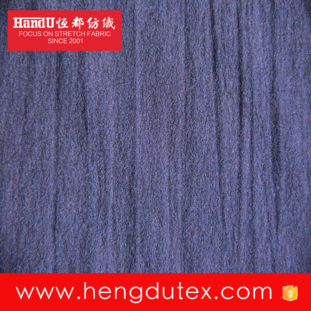High Elastic 30D 4 Way Stretch Fabric Polyester Spandex fabric For Sportswear/Spandex