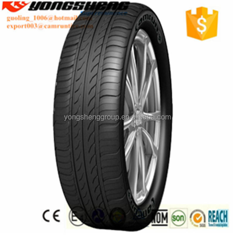 175 70r13 tyre price in bangalore dating 4