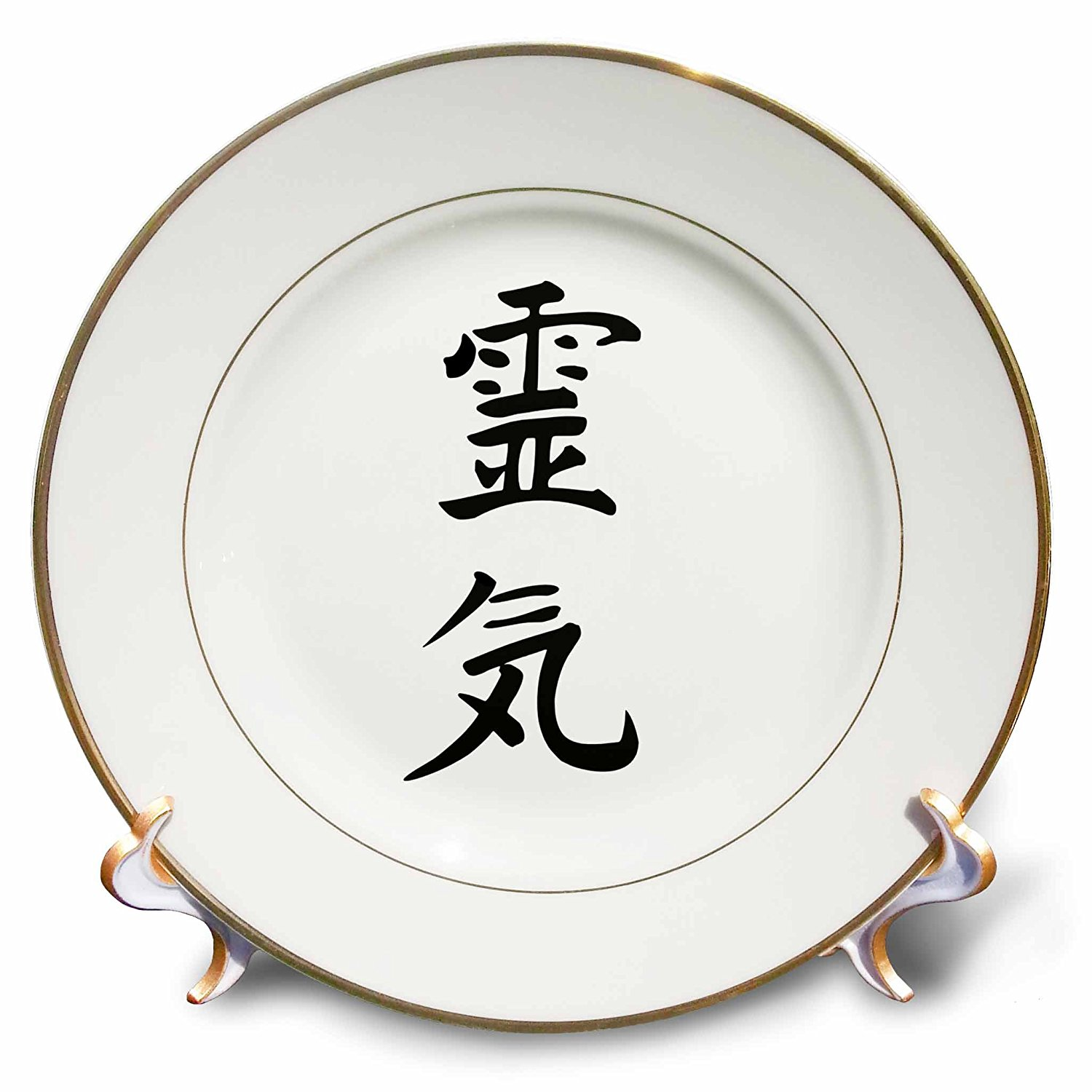 Cheap Japanese Symbol Find Japanese Symbol Deals On Line At Alibaba