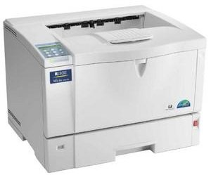DOWNLOAD DRIVERS: RICOH AP610
