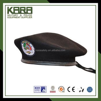 c0415561def9c Military Beret Wool Military Beret Custom Army Beret - Buy Military ...