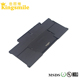 "universal remote controller laptop battery case for MacBook Air 13"" A1466 2013"