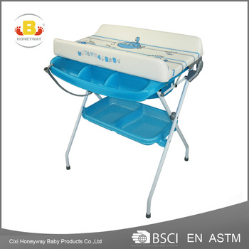 Baby Bath Tub With Stand.Baby Bath With Stand Infant Bathtub Baby Product Buy Baby Product Baby Bath With Stand Infant Bathtub Product On Alibaba Com