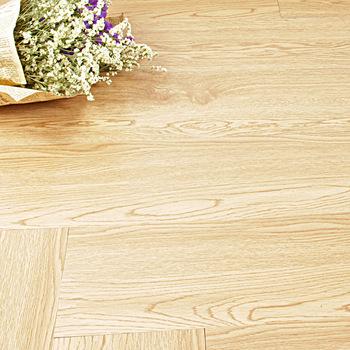 Vinyl Tile Flooring Mm Thickness Durable Natural Vinyl Plank - Durability of vinyl plank flooring