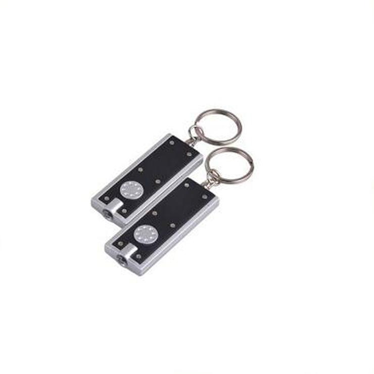 Custom Design Stainless Steel Sound Recording Speaking Music Keychain - Buy  Key Chain,Steel Keychain,Music Keychain Product on Alibaba com